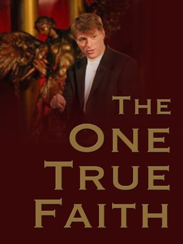Michael Voris of ChurchMilitant.TV - an orthodox Roman Catholic Combat Engineer (rhetorically speaking.)  Get a free subscription to his site for good Catholic catechesis, and for the Truth in current political issues.