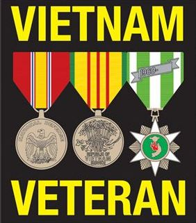 The Vietnam War Proved the American News Media's Treacherous Anti-American Marxism.