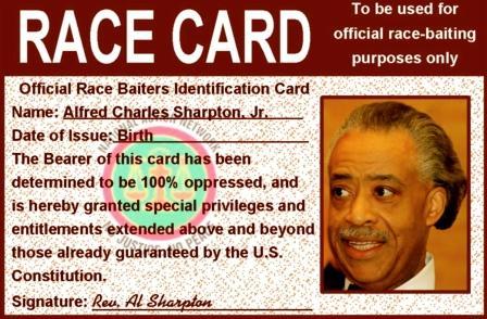 al-sharpton-race-card.jpg