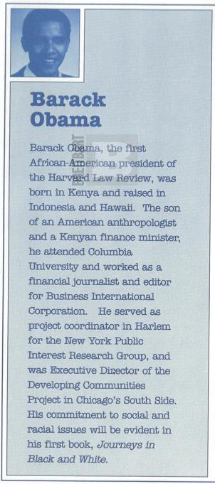 Refuting and completely repudiating our dear Comrade President Barack Hussein Obama, Peace Be Upon Him, whose buck stopped with Bush.  Click for the details.